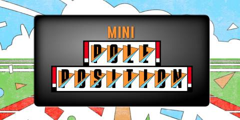 mini-pole-position - - Play Now